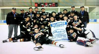 Agree london bandits midget congratulate