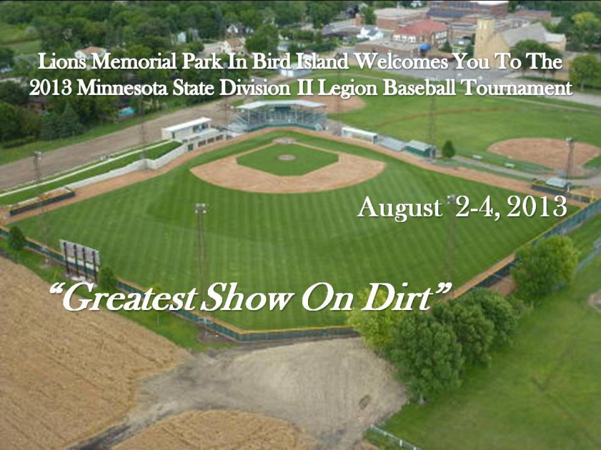 2016 Mudhen Tournament Now Has An Opening