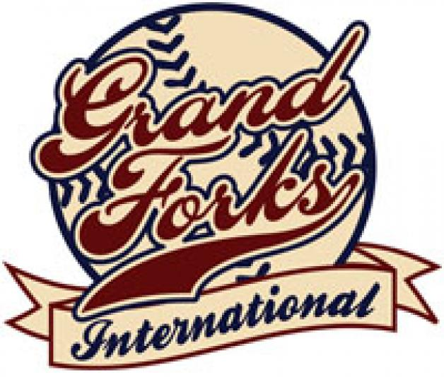 Grand Forks International Champions