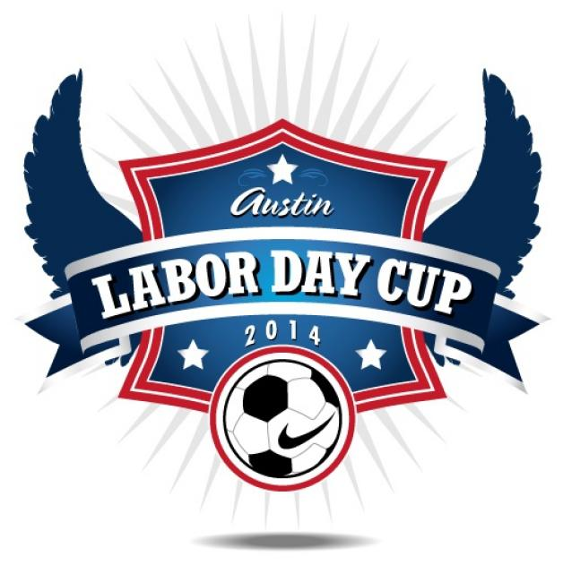 Save the Date: Austin Labor Day Cup - Aug 29th-Sept 1st