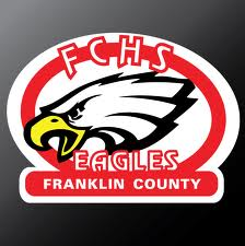 Franklin County High School Eagles Baseball Home