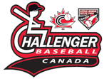 Image result for Vancouver Canadians Foundation Logo