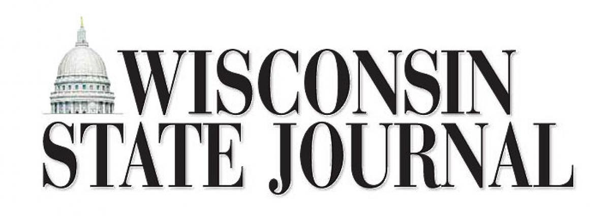 Home Talent League Final Four Preview - Wisconsin State Journal