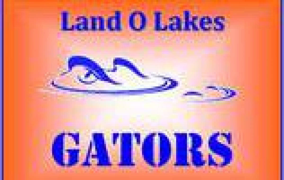 land o lakes dating Land o' lakes offers a wide variety of spring, summer and fall recreational options, including swimming, boating, canoeing, fishing, hiking or biking.
