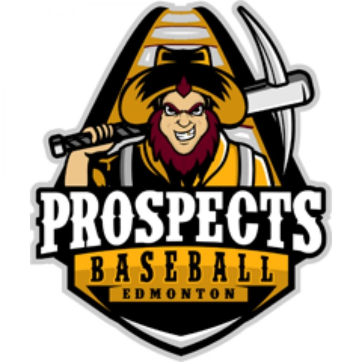 Edmonton Prospects Officially Announce Move To Spruce Grove