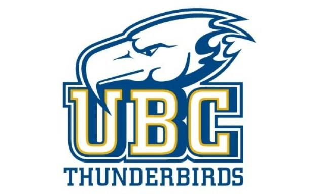 Callegari and Popoff sign LOI's with UBC Thunderbirds
