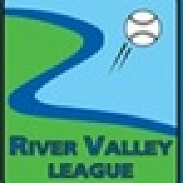 October River Valley League meeting notes