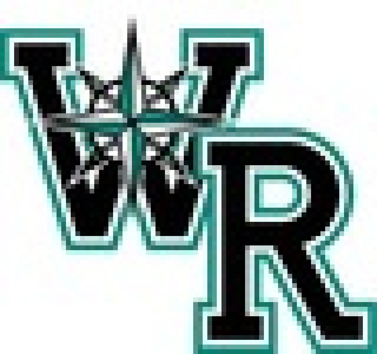 White Rock First Team Eliminated From Wild Card!
