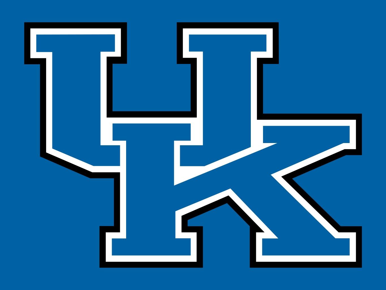 University of Kentucky Wildcats baseball HOME