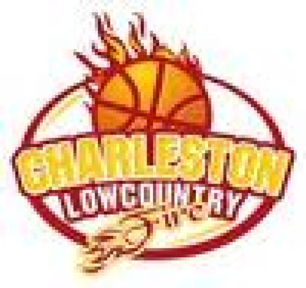 Lowcountry Fire reaches National Semifinals