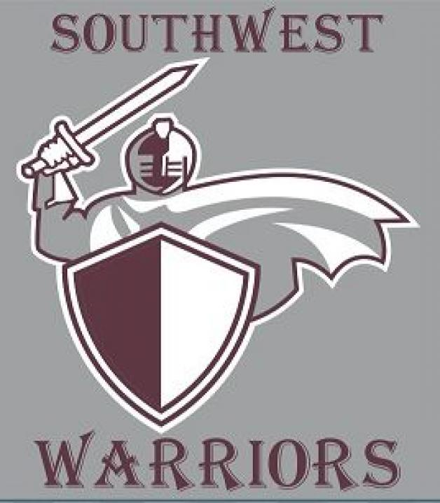 Southwest Lady Warriors to play at Philips Arena