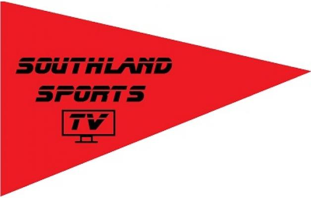Georgia Lady Roadrunners teams up with Southland Sports TV
