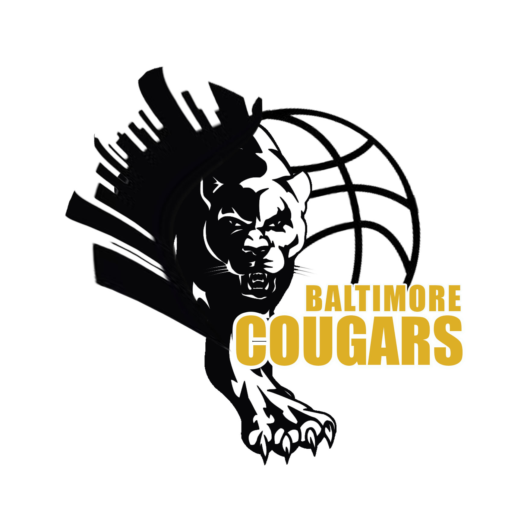 Cougars in baltimore