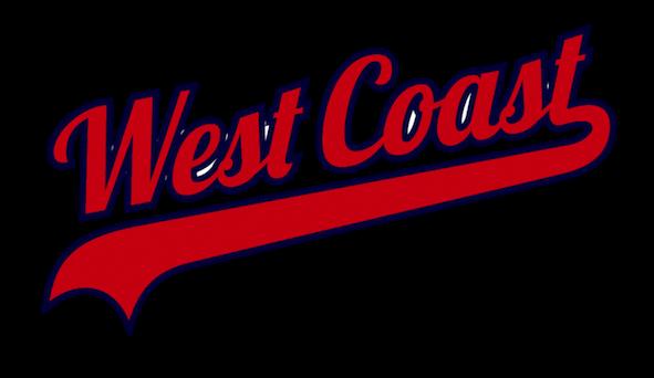 west coast cardinals 15u bantam aaa baseball home