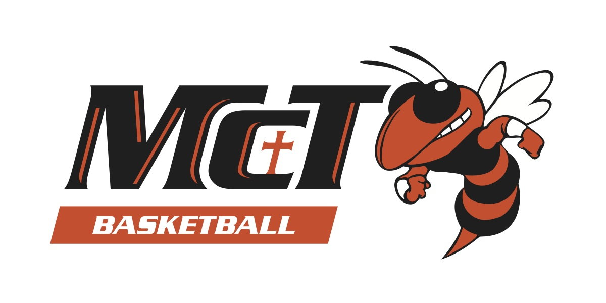 Mcgill Toolen Basketball Home