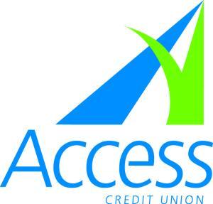 Credit Union Home Insurance Manitoba